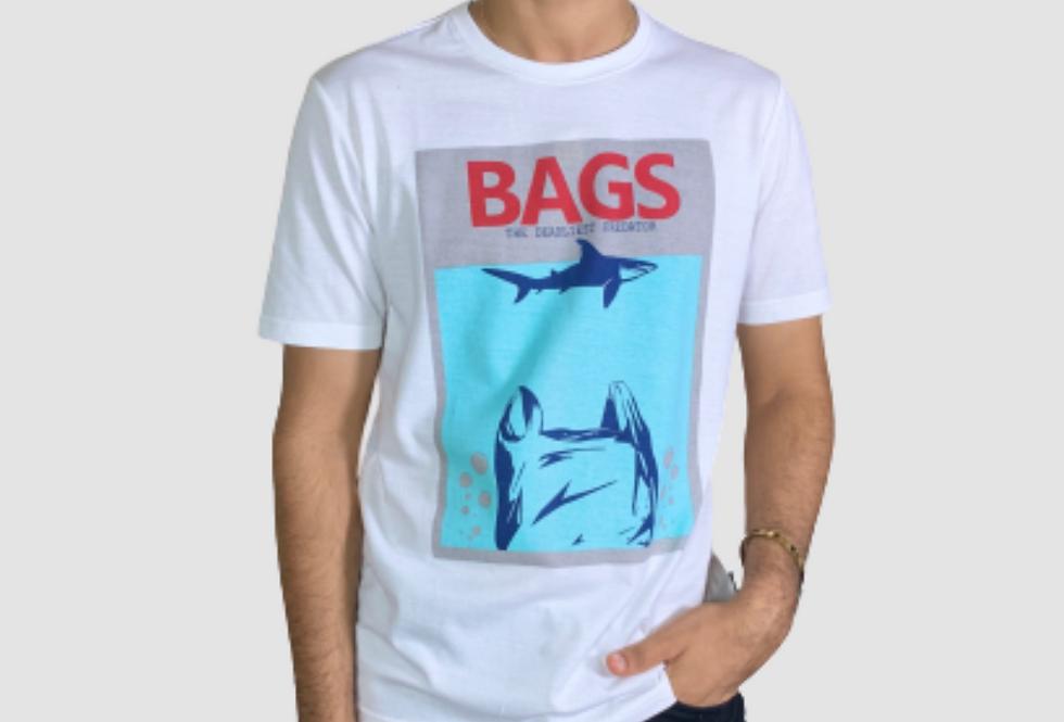 Bags: The Deadliest Predator