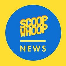 Scoop-Whoop-Texool.png