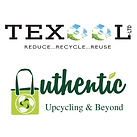 texool-authentic.png