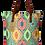Thumbnail: Festive Tote Bag