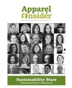 Apparel-Insider-Stars-of-sustainability.jpeg