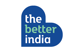 better india texool.png