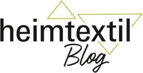 heimtextil blog.png