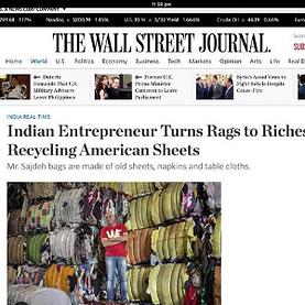 Wall-Street-Journal Texool.png