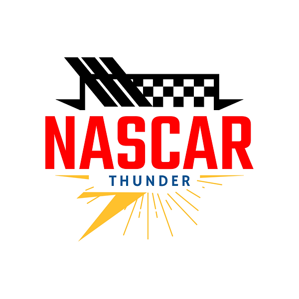 NASCAR w Background.png