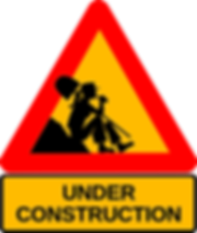 under-construction-woman_at_work-o-f.png