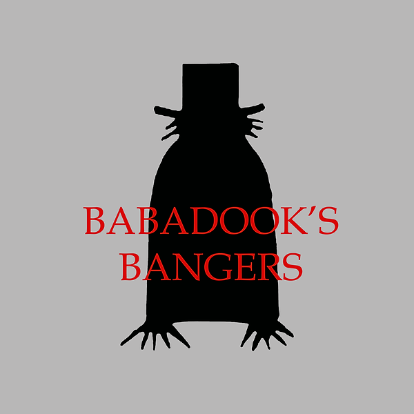 Babadook Bangers w Background.png
