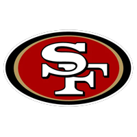 Niners.png