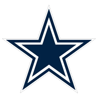 Cowboys.png