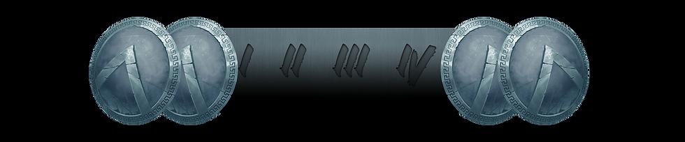 Shield Strip.png
