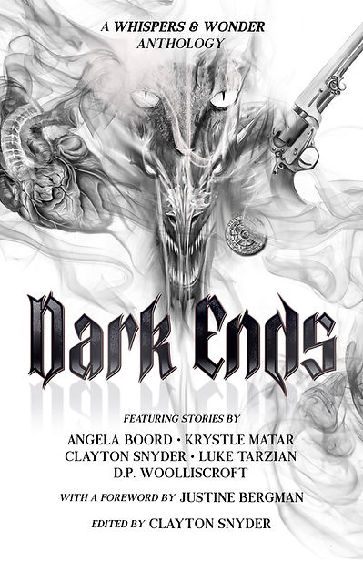 dark-ends_cover.jpg