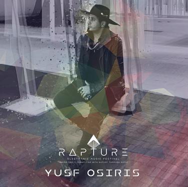 YUSF OSIRIS