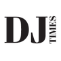 DJTIMES (1).png