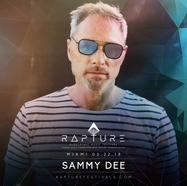 SAMMY DEE
