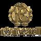 roberto_cavalli_logo_3d_model_c4d_max_ob