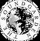The sound garden logo.png