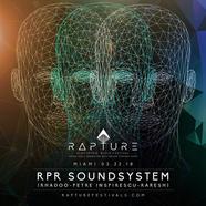 RPR SOUNDYSTEM
