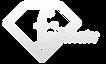 Fashion_TV_logo.png