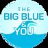 BigBlueNEWLogo+(TM)+.png