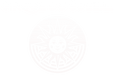 New_Cirque_du_Soleil_Logo .png