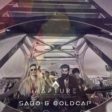 SABO & GOLDCAP