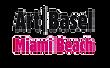art-basel_miami logo copy.png