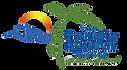 Virginia logo.png