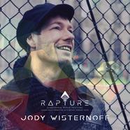 JODY WISTERNOFF