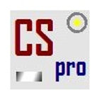 CS-PROFESIONAL