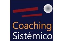 Coaching Sistémico AD