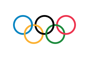300px-Olympic_flag.svg.png