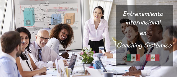 business-coaching-1-3-4-1536x672.png
