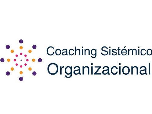 Coaching Sistémico Organizacional