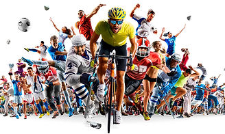 Deporte-cambios-tecnológicos.jpg