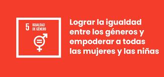 5igualdadgenero.png