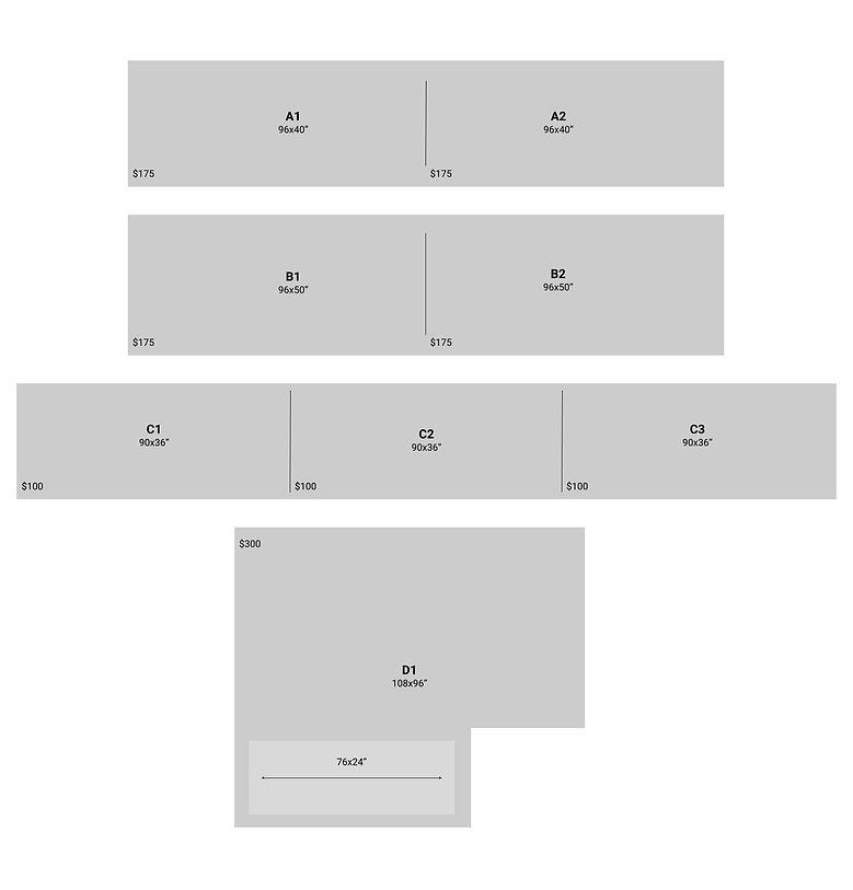 Gallery Wall Dimensions (1).jpg