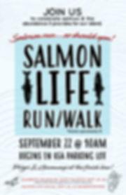 Salmon Life FunRun Walk.JPG
