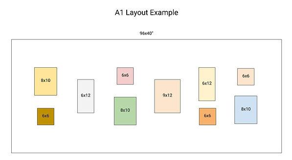 A1 Layout Ex_edited.jpg