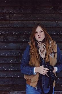 IngridRuotsalainen_BioPic.jpg