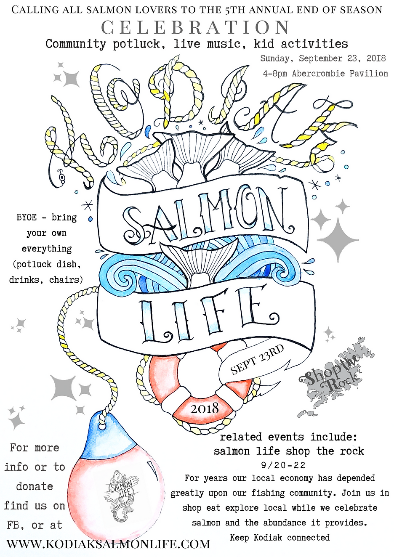 Kodiak Salmon Life 2018.png
