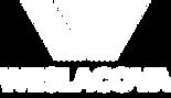 Weslacova_logo_use_white.png