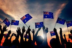 Is patriotism just exclusionism?
