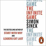 Simon Sinek 81bKffwlsbL._AC_UY327_FMwebp