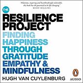 Hugh Van Cuylenberg 81OT9qIBJxL._AC_UY32