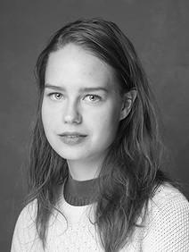 Sonja Kuittinen