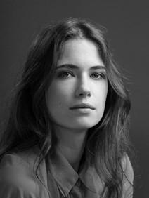 Sara Soulié