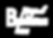 Bespoke Films NYC Logo
