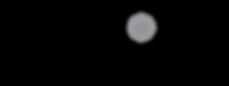 Bespoke Films Logo