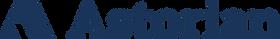 astorian logo.png