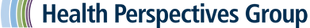 HPG logo.png